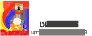 ชมรมสมาธิ มหาวิทยาลัยเทคโนโลยีสุรนารี